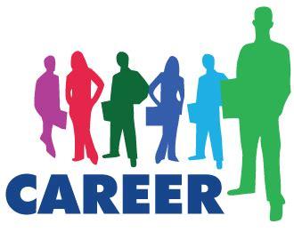Team Leader CV - Job Seeker Tools Resume-Now